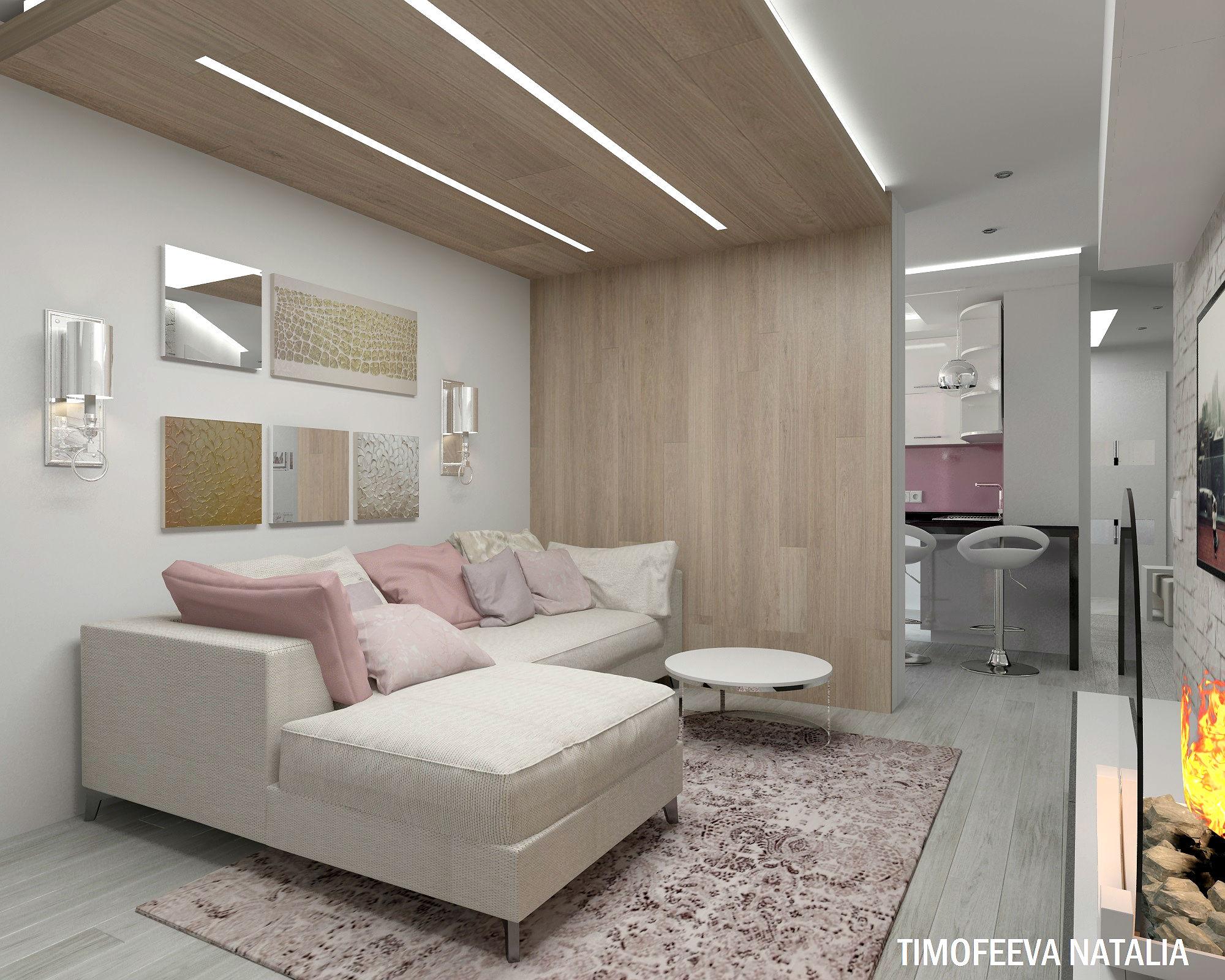 Фото дизайн квартиры 100 кв м