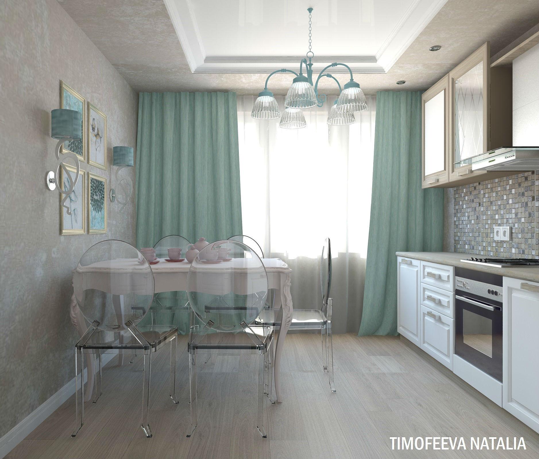 Дизайн квартиры студии 2540 кв м современные идеи с 35 фото