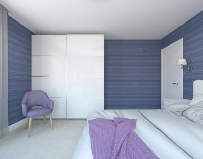 Дизайн дома 140 кв.м